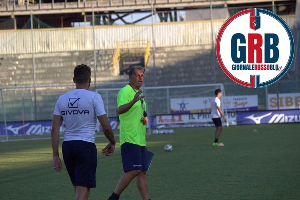 Calendario Serie D Girone H 2020 2020.Serie D H Il Calendario Delle Potenziali Concorrenti Del