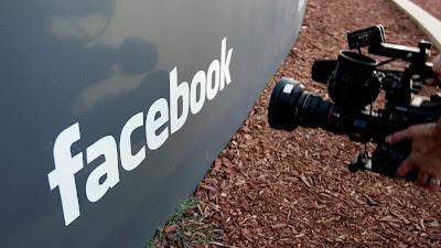 Facebook sẽ ngừng cho phép các nhà quảng cáo nhắm mục tiêu theo chủng tộc, giới tính hoặc độ tuổi