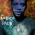 Do Banzo ao Ogum de Lucas D'Ogum