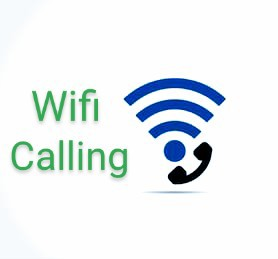 Image result for wifi calling""