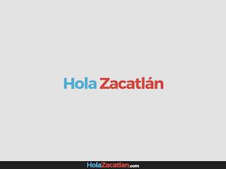 Conviértete Colaborador Hola Zacatlán