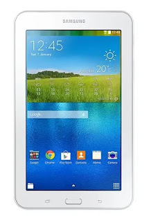 Full Firmware For Device Galaxy Tab 3 Lite 7.0 SM-T116NQ