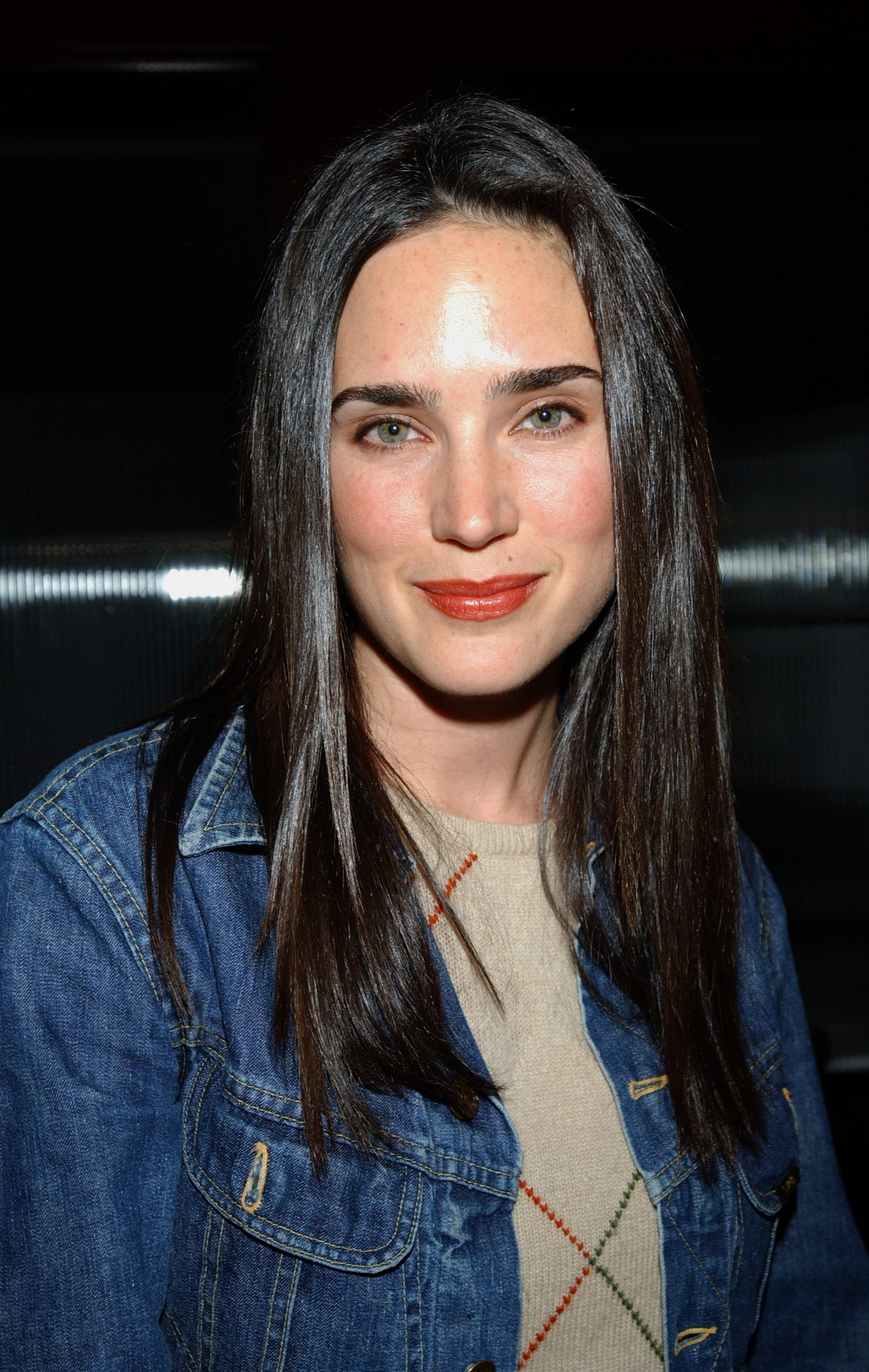 jennifer connelly - photo #45