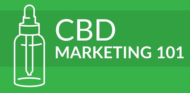 cbd marketing mistakes to avoid small businesses cannabidiol advertising