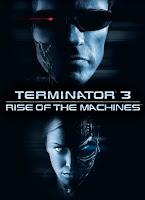 http://www.hindidubbedmovies.in/2017/09/terminator-3-rise-of-machines-2003.html