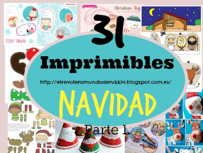 http://elrevoleromundoderukkia.blogspot.com.es/2015/12/31-imprimibles-de-navidad-i.html