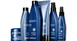Redken Extreme Hair Care Line.jpeg