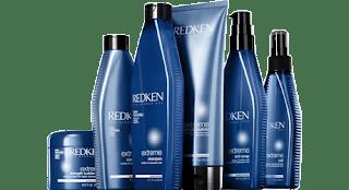 Redken Extreme Hair Care Line.jpeg