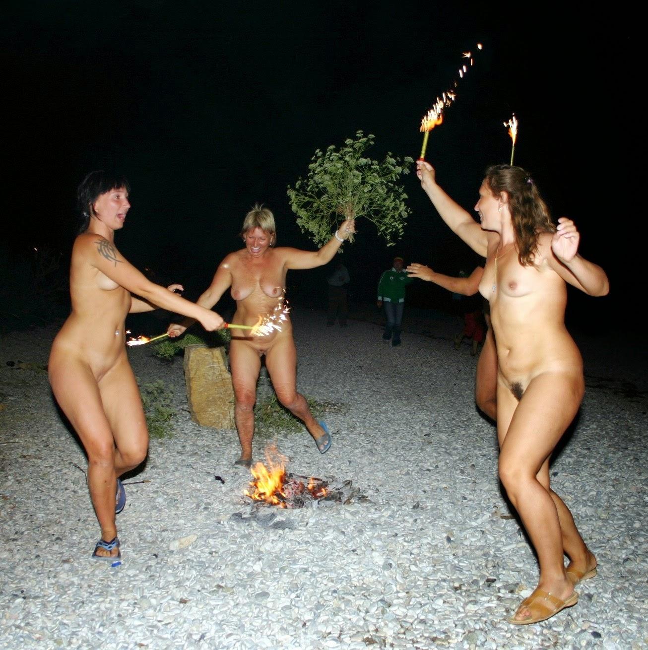 Nudist Ucrania 102