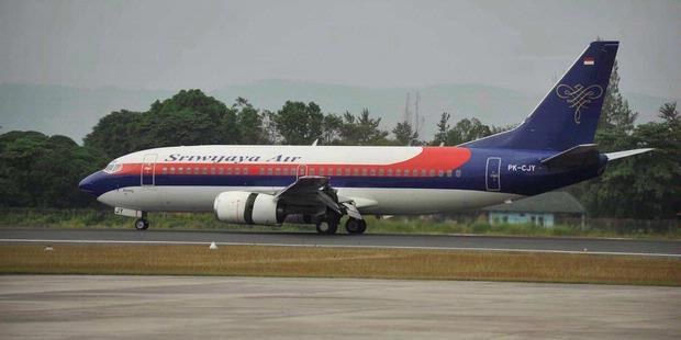 Agustus 2012 ~ Gambar Pesawat Terbang|Indonesia|Pertama ...