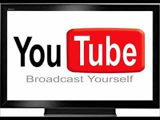 Mendownload Video Mudah dengan Youtube Downloader