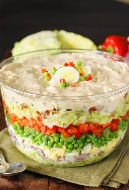 Make-Ahead-Layered-Picnic-Salad-Image