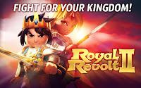 Royal-Revolt-2-APK