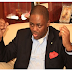 Fulanisation Of Nigeria And Perfidy Of The British [Part 1] – Fani-Kayode