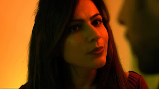 Download Sinderella (2019) Season 1 Complete Hindi HDRip 720p || Moviesda 3