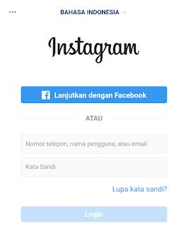 situs instagram