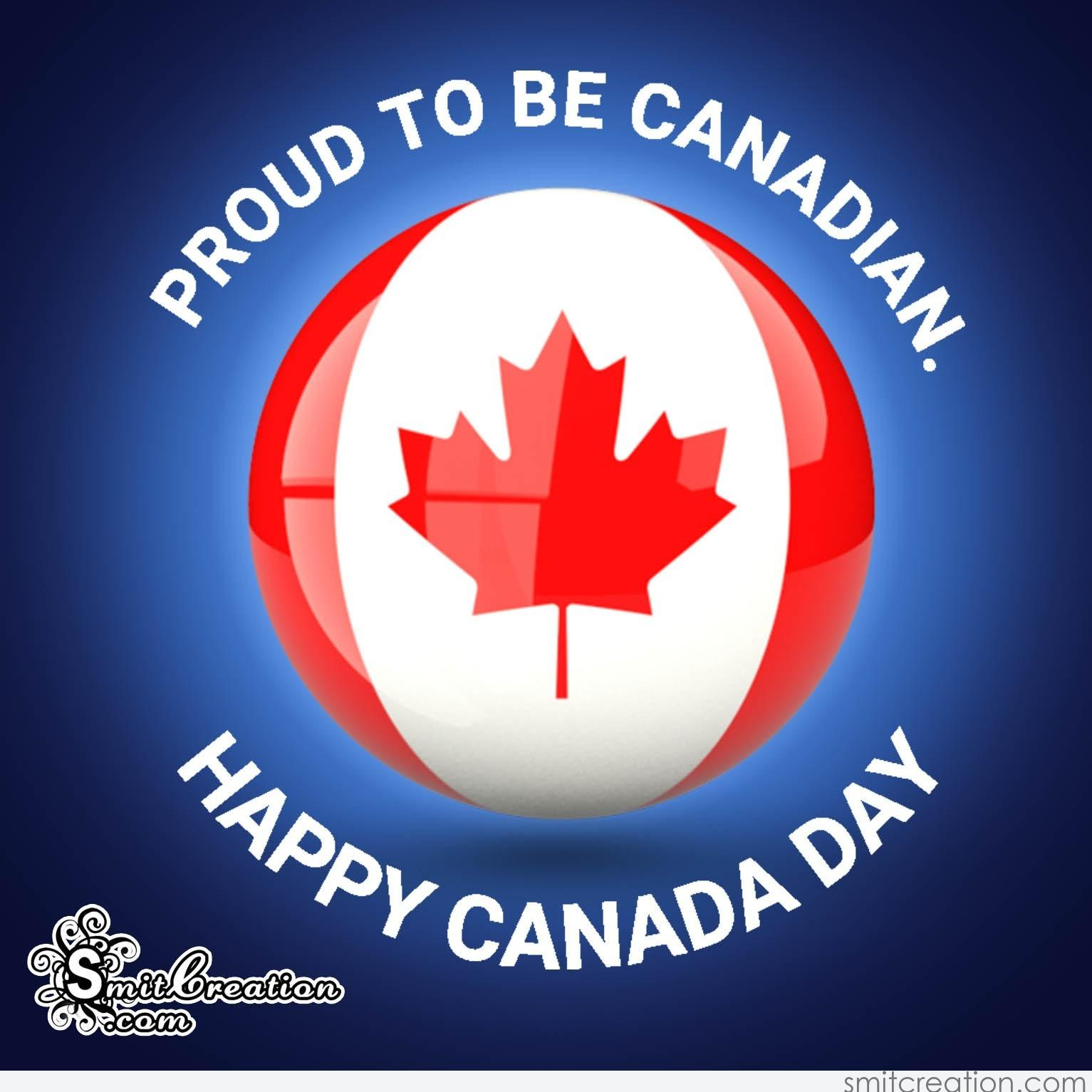 33 canada day quotes sayings messages poems speeches and essays happy canada day sayings m4hsunfo