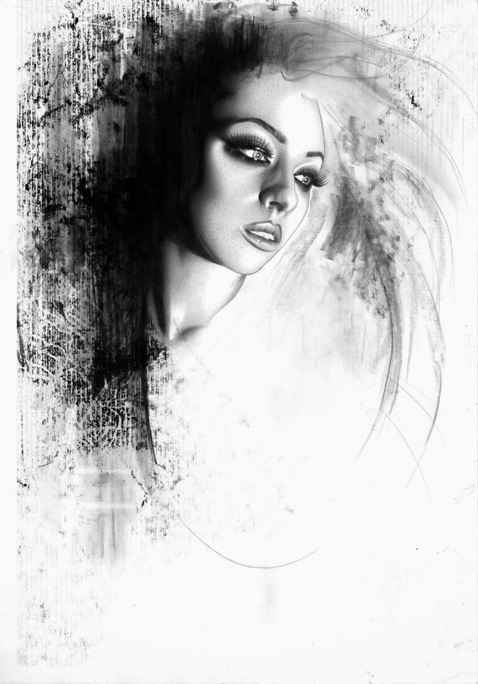 06-Bex-Cassie-Light-Versus-Dark-Drawings-www-designstack-co