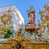 Virgen del Prado 2.019