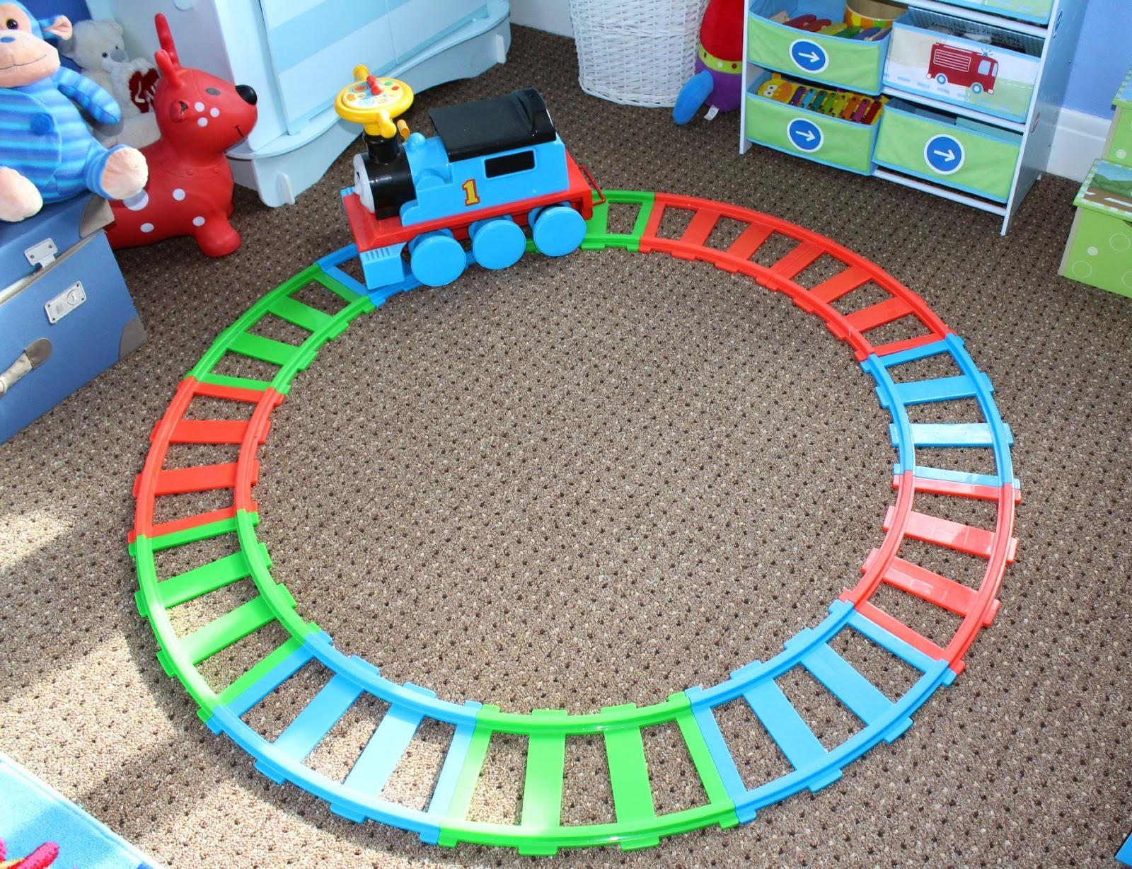 Favourite Toddler Toys & Birthday Gift Inspiration