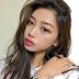 Ulzzang Girl: Jung Eun Kim