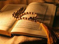 Ini Satu-satunya Nama Surat Profesi pada Al-Qur'an