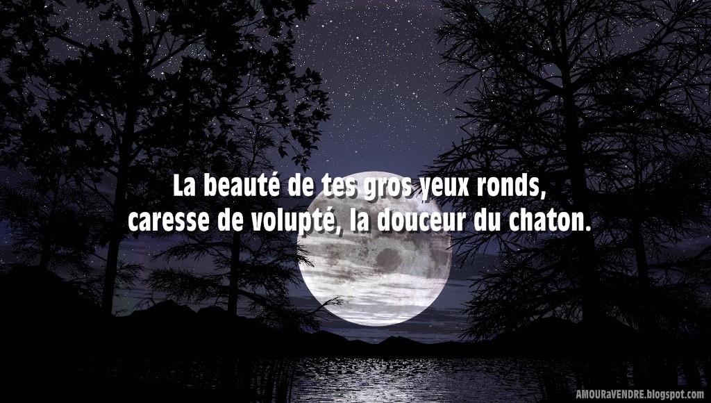 Les Meilleurs Sms Damour 2015 Sms Damour De Tendresse