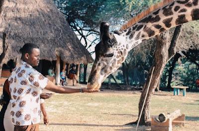 safari-dress-in-kenya2