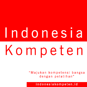 Download Kumpulan Ebook Gratis di Indonesiakompeten.id Update Setiap Minggu