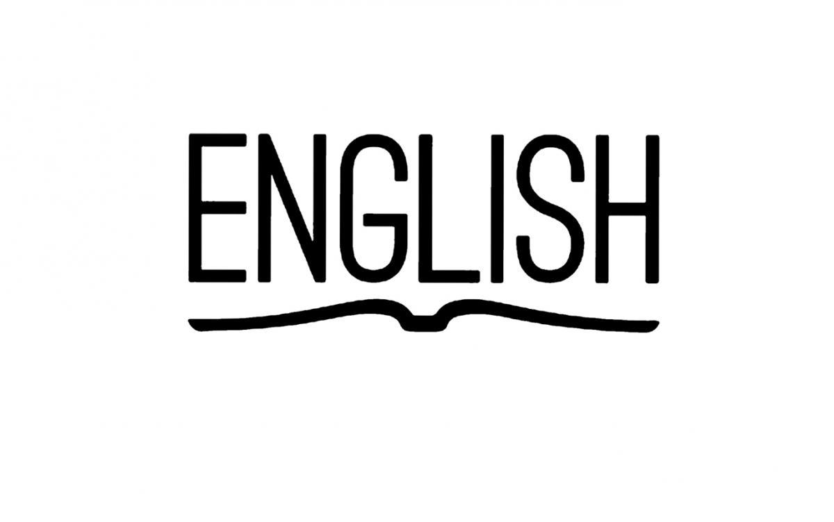 Jawaban UAS Bahasa Inggris Kelas 11 Semester 1 Kurikulum 2013