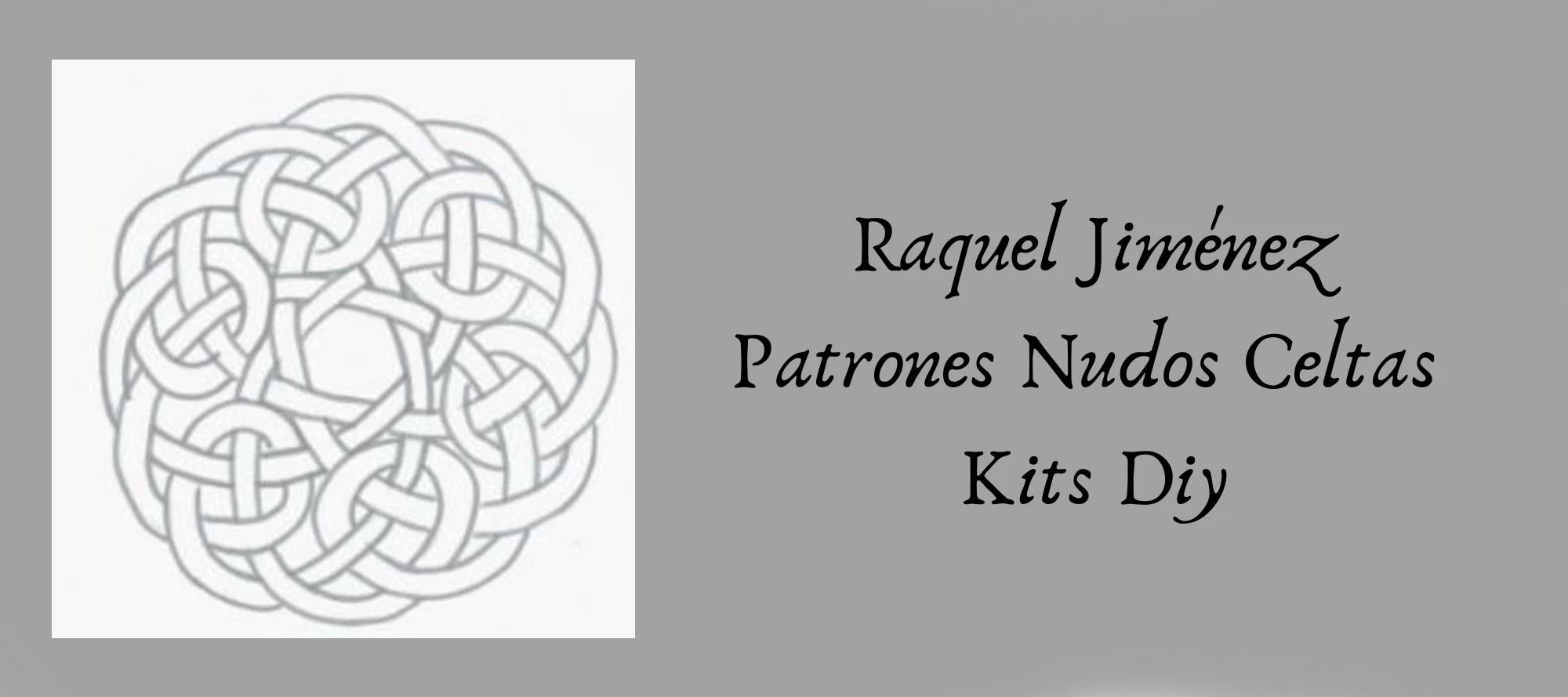 Patrones_tutoriales_DIY_Raquel_Jimenez_Artesania
