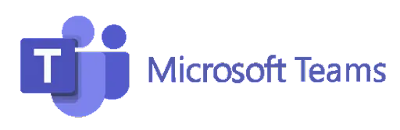 Spesifikasi Microsoft Teams For PC And Mobile Terbaru