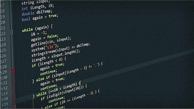 Kumpulan Source Code Portal Berita LENGKAP