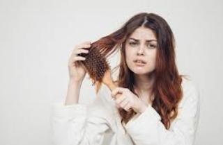 الحفاظ علي الشعر من التساقط