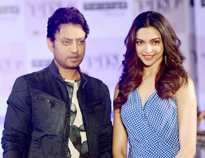 deepika-padukone-is-biggest-star-irrfan