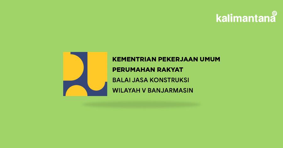 Kementerian Pekerjaan Umum dan Perumahan Rakyat