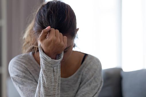 महिलाये डिप्रेशन (अवसाद ) से बचे चुने यह विकल्प