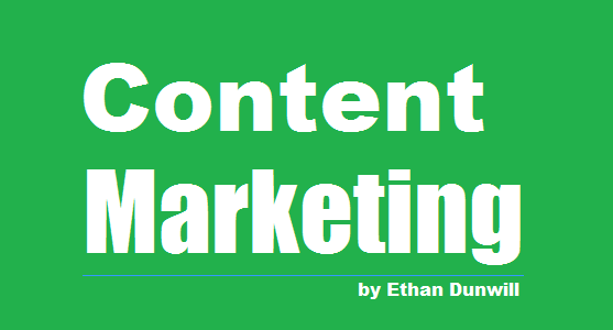 How can you improve your content marketing to reach a wider audience?