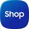 Shop Samsung 1.0.17073 (Android 5.0+) Latest Free