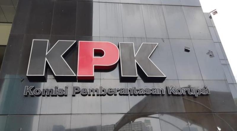 Kasus Alih Fungsi Hutan di Riau, KPK Panggil Saksi Guna Penyidikan