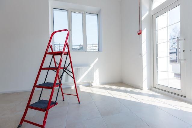 5 Tips for Hiring the Best Tenant Improvement Contractors in Vancouver WA