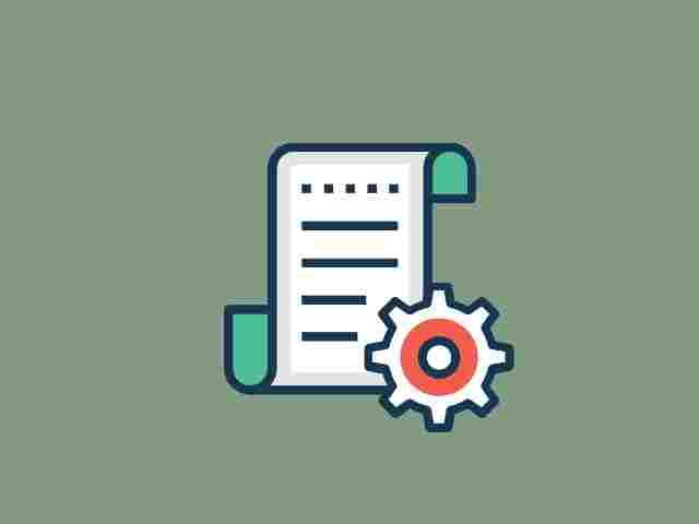 Daftar Pinjaman Online ilegal Terbaru 2021
