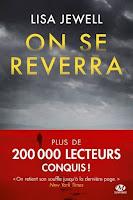 http://exulire.blogspot.com/2020/01/on-se-reverra-lisa-jewell.html