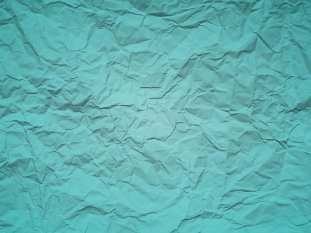 paper gren