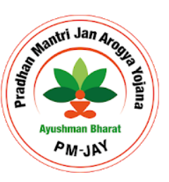 How to Find your Name In List of PMJAY ( Pradhan mantri Jan Arogya YOjana)