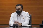 Bareskrim Polri Turun Tangan Selidiki Kasus Pembunuhan Ibu dan Anak di Subang