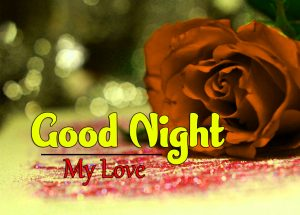 Beautiful Good Night 4k Images For Whatsapp Download 278