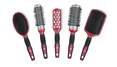 alat peralatan perlengkapan jenis macam tipe salon kecantikan beauty clinic terapis kapster hairdresser hairstylist makeup artist mua tata rias sanggul usaha bisnis supplier pijat blogger vlogger indonesia review produk manfaat kegunaan