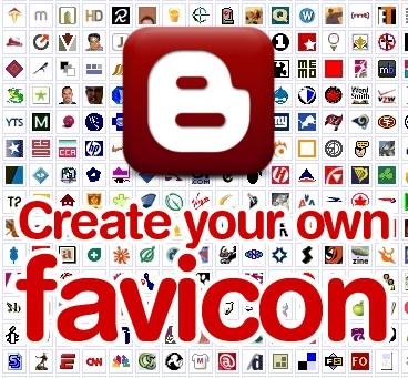 http://bloggertechniches.blogspot.com/2014/01/CreateFaviconForBloggerFree.html