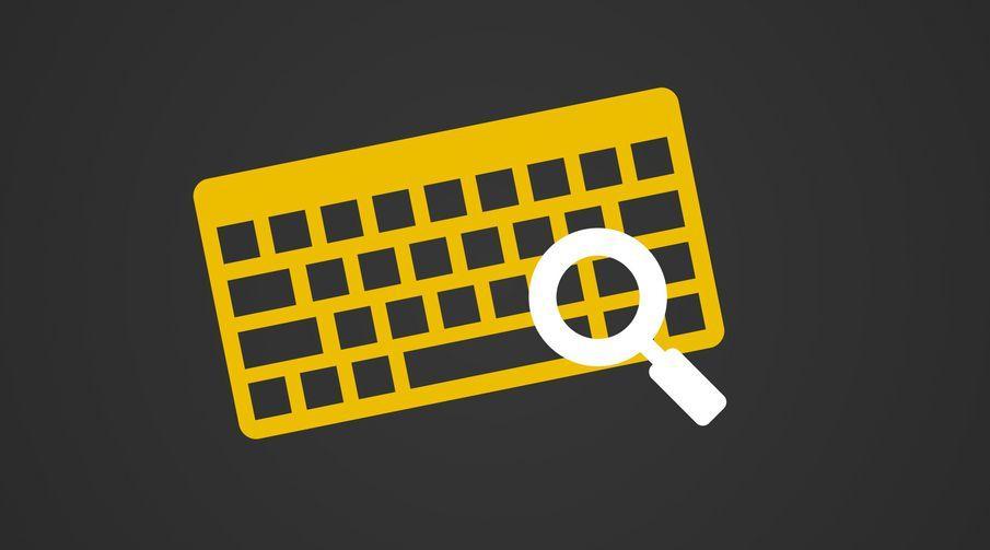 131 Daftar Fungsi Tombol pada Keyboard Komputer Lengkap